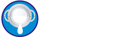 Elite Milking Systems LTD