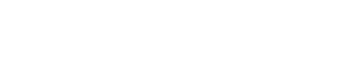 Milkrite InterPuls Main Dealer